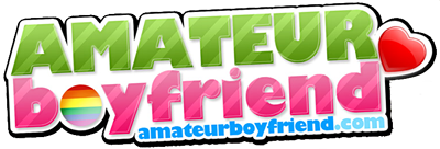 amateurboyfriend