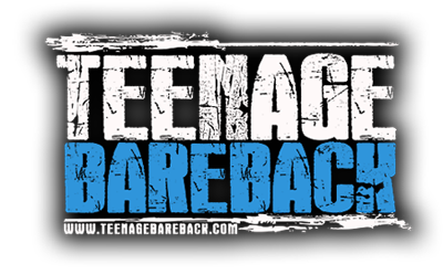 teenagebareback