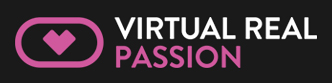 virtualrealpassion