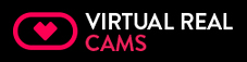 virtualrealcams