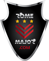 romemajor