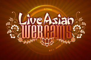 liveasianwebcams