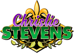 christiestevens
