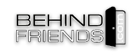 behindfriends