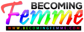 becomingfemme