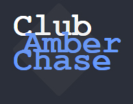 clubamberchase