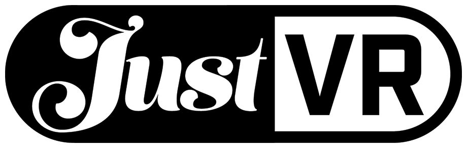 justvr