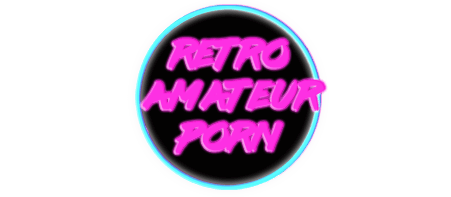 retroamateurporn